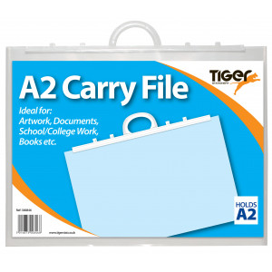 Carry Files