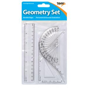 Maths & Geometry Sets