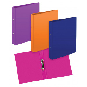 Board Ring Binders