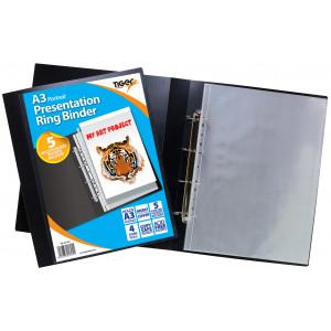 Scholastic And Pencil Cases