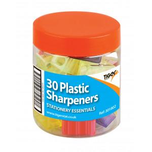 Sharpeners