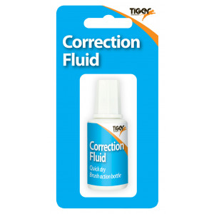 Correction Products