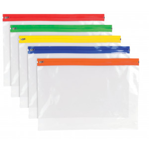 Zippy Bags