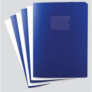A4 Presentation Folders